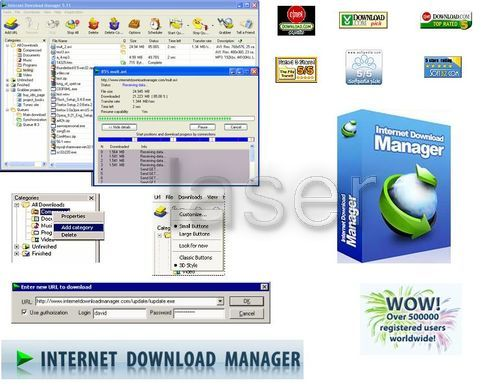 Internet Download Manager Serial number Idm-by-akm